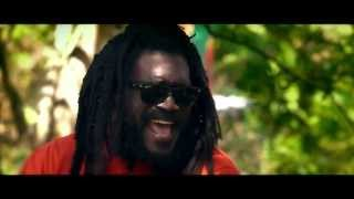 Chezidek - All My Life (Official Video)