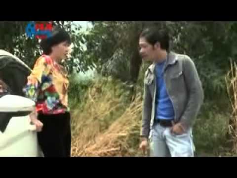 Phim Sông Dài  truyền hình Việt Nam   Tập 47tập cuối Trọn bộ   Video Dailymotion