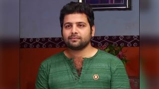 Tamil TV actor Sai Prashanth commits suicide, allegedly drank poison
