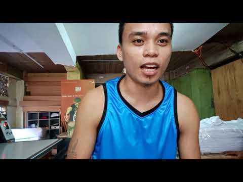 Invisible Ball, 🤣🤣funny videos 🤣 kalukuhan sa mga noypi