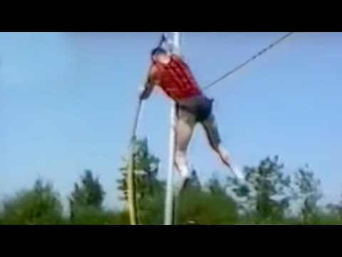 Top Funny Home Video Fails Compilation 2014