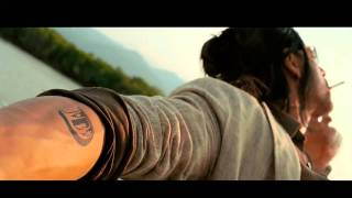 Don 2 Theme Song The King Is Back.mp4