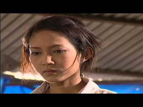 Phim Việt Nam 2016 | Người Trong Gia Đình - Tập 2 | Phim Tình Cảm Hay