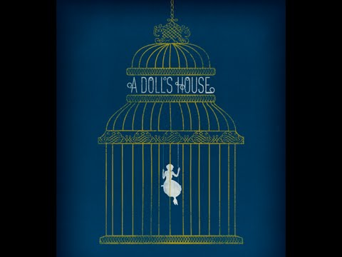 an analysis of the plot of a dolls house by henrik ibsen In henrik ibsen's play a doll's house, the theme of money is used to establish power roles between the characters of the play, and how the theme contributes to typical gender roles in the 19th century.