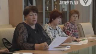 Вопросы, связанные с миграцией, обсудили в Артеме