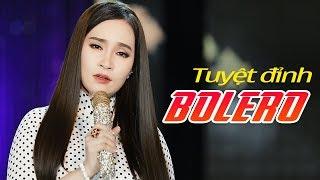 Album Quán Nửa Khuya - Nhạc Lính Hải Ngoại Bolero Mới Hay Nhất 2018