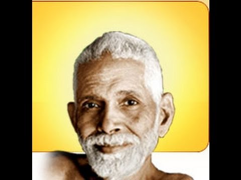 Upadesha Saram by Sri Ramana Maharshi ( Compilation of his teachings)