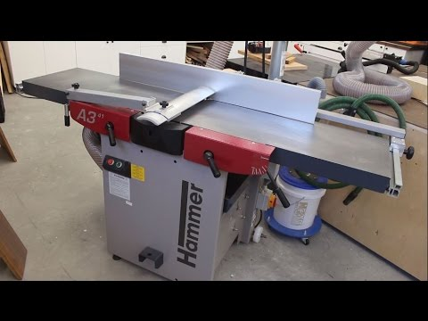 Jointer Planer What Does A Jointer Do Ask Matt 13