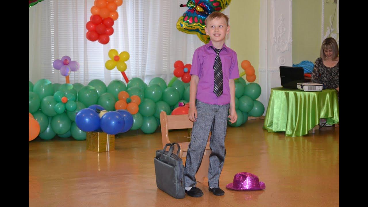 Яндекс игры на выпускной утреник 19 фотография