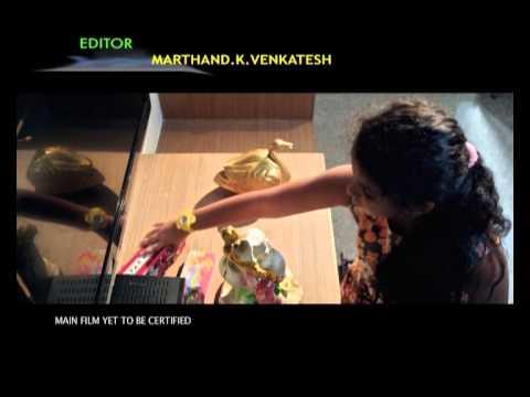 Arya-Chitra-Movie-Teaser