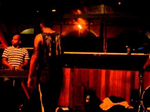 Vai embora   A vida é mesmo assim - Ensaio DVD Naldo In Tour (7/6/11)