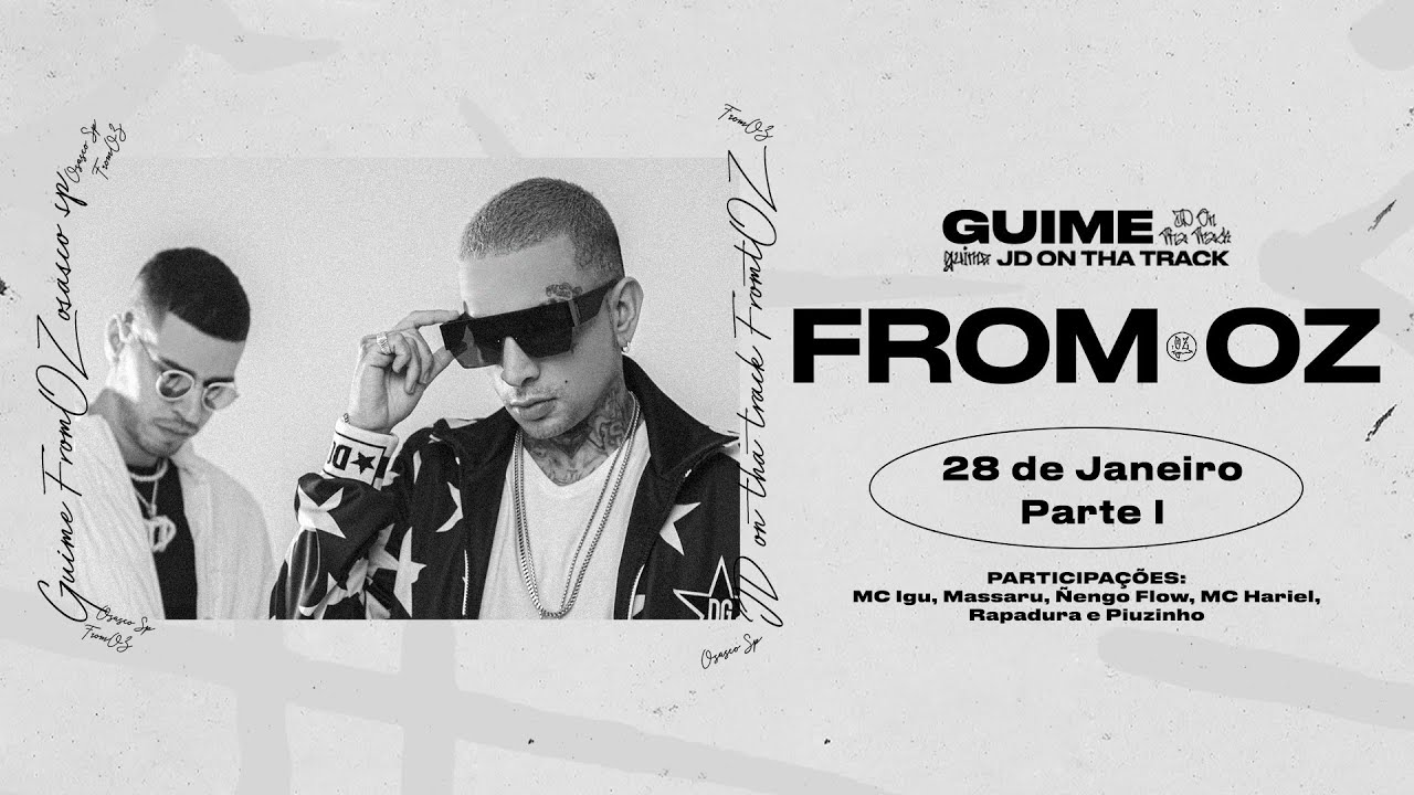 Download MC Guime - Na Pista Eu Arraso Mp3