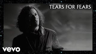 Tears For Fears - Woman In Chains (Official Video)