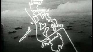 WW II - Victory at Sea Episode 20