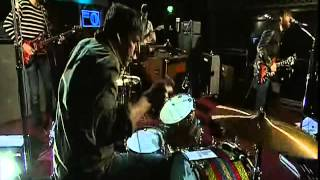 The Black Keys   Live At BBC   Full