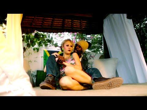 Orisha Sound feat Wayne Daniel - Солнечная леди