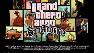 Como Descargar Grand Theft Auto San Andreas Para Pc Widos