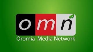 Rebroadcast: the Inaugural Ceremony of the Oromia Media Network (OMN) – March 1, 2014