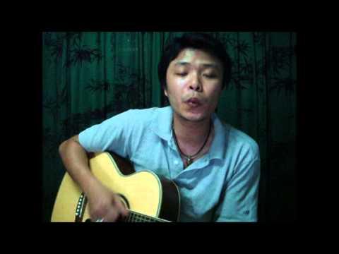 Nhạc chế 16 : Bài