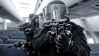L'Assaut Musique [ Film 2011Description ]
