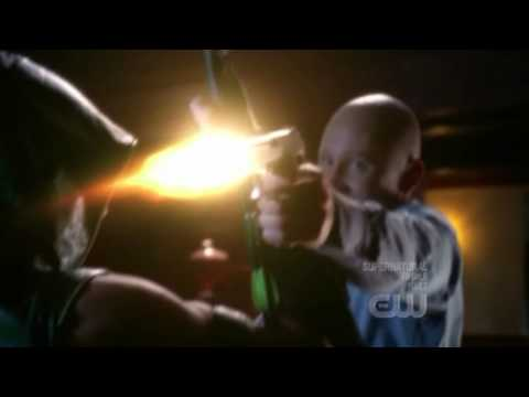 "Smallville Season 1-9 Recap For Season 10 Premiere :  Including The Last Episode, Smallville Season 1-9 Recap including the last episode, with fixed video and added scenes. Here is the link just to the last episode part. "" http://www.youtu..."