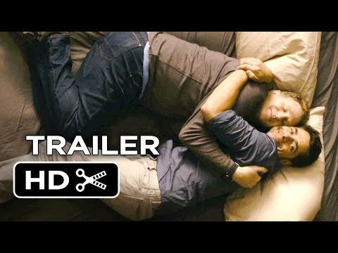 Watch My Man is a Loser Full Movie [[Viooz]] Streaming Online 2014 720p HD