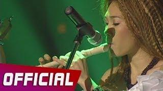 Mỹ Tâm - Nhớ   Live Tour Sức Mạnh Những Ước Mơ (THE POWER OF DREAMS)