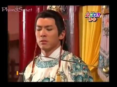 Phim Đài Loan - Thổ Địa Công Truyền Kỳ tập 99