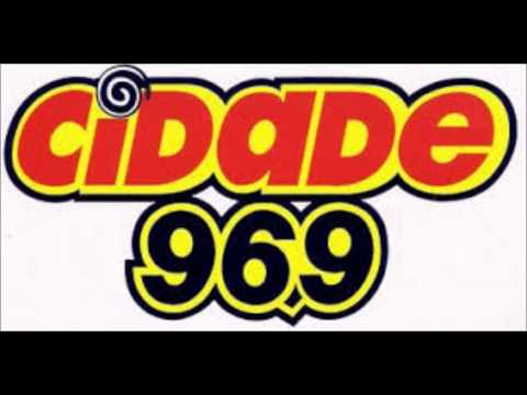 Programaçao Radio cidade Love Songs