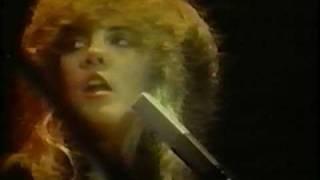 Fleetwood Mac ~ The Chain ~ Live 1979