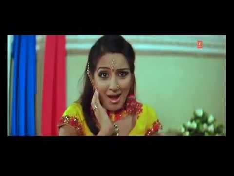 Romantic Bhojpuri Song