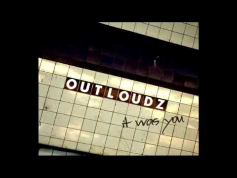 Out Loudz - I Wanna Meet Bob Dylan +MP3 Download Link
