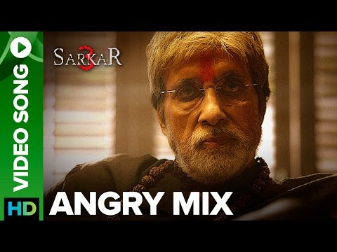 Sarkar-3-Movie-Angry-Mix-Video-Song