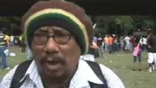 Brasil: Dia Nacional da Consciência Negra view on youtube.com tube online.