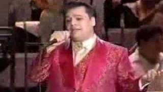 Corazon Sediento Juan Gabriel