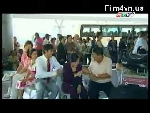 Ke Di Tru 20 C   Phim Viet Nam