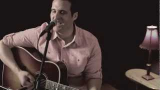 Fun.: We Are Young ft. Janelle Monae  (Patrick Lentz Acoustic Cover) on iTunes