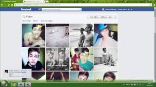 Como Ganha Curtidas Em Status E Fotos No Facebook