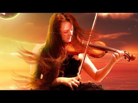 La musica classica pi bella di sempre relax studio for Musica classica