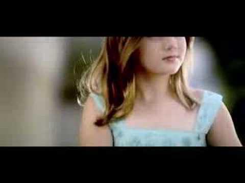 Yves Larock ft Jaba- By your Side