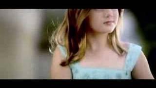 Yves Larock ft Jaba - By your Side