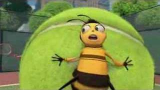 BEE MOVIE BY DREAMWORKS FULL LEGNTH FREE HERE