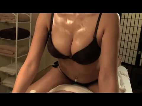 Happyendingmassage.wmv