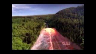 Trailer Smallville Season 7 Episode 1 Bizarro