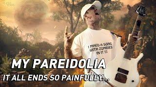 TRE SMå KINESERE - PARABOLIA - VIDEOS DE PARABOLIA | CLIPS ...