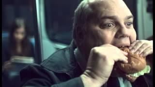 Smart Fortwo (Timeline.RU - Реклама в кинотеатрах, перевод в DCP)