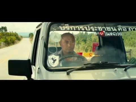 Lạc Lối Ở Thái Lan - Lost in Thailand 2012