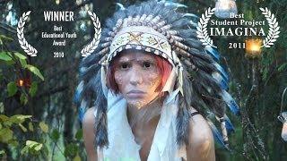 Prey - Award winning short film 2013