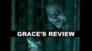 Insidious Chapter 2 Movie Review : Beyond The Trailer
