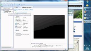 KDS Flymentor On Windows 7 64bit Without Driver Signing